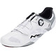 Northwave Sonic 2 Plus Shoes Men white